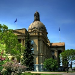 Alberta Government Announces Workplace Legislation Review