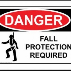 OSSA Fall Protection